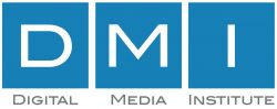 DMI Digital Media Institute GmbH