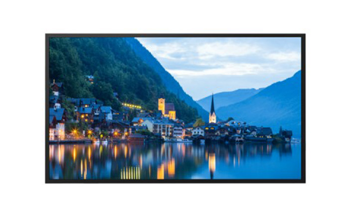 Smart AIO (All-In-One) Signboard 10-98 Zoll - Digital Signage Lösung von IAdea Deutschland