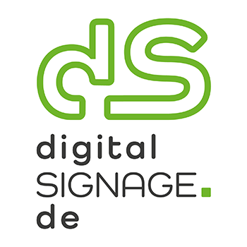 Digital Signage AIO (All-In-One) Systeme inklusive 3 Jahre Cloud Software | IAdea Deutschland GmbH